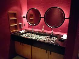 unusual bathroom furniture. Unique Bathroom Furniture Discover More Cabinets Uk . Unusual R