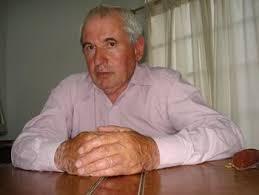 Ingeniero Alfredo Carretero :: Radio Federal Bolívar