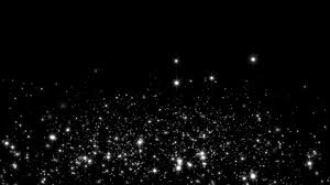Stars Overlay Png Png Collections