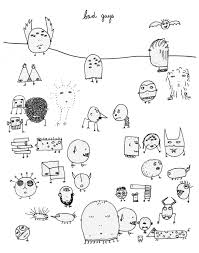 We have huge collection of coloring pages for kids here. Outside Coloring Pages Coloring Home