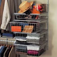 home depot wire closet shelving. Wire Drawers Home Depot Closet Shelving