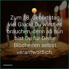 18er Geburtstag Sprüche Und 50 Geburtstag Lustig 50 Geburtstag