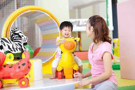 Top 10 Món Đồ Chơi Thông Minh Cho Bé 5 Tuổi Bố Mẹ Nên Mua