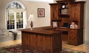 victorian office furniture. office furniture catalogs victorian