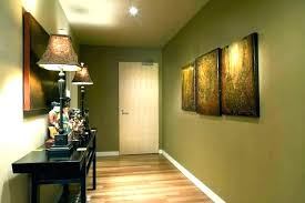 average cost to paint a house average cost to paint a house interior house painting cost