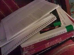 problem and solution essay topics examples political news problem and solution essay topics examples