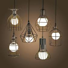 ceiling lights hanging popular hanging lamps with regard to pendant lights astonishing lamp remodel ceiling hanging lamps india