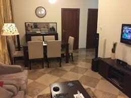 Bachelor Room Executive Bachelor Room For Rent Qatar Living