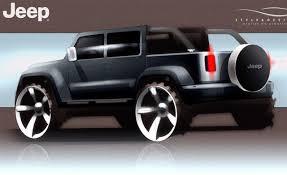 2018 jeep patriot release date. contemporary date 2018 jeep patriot exterior release date for jeep patriot release e