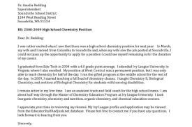 Cover Letter For Teachers 4k Pictures 4k Pictures Full Hq