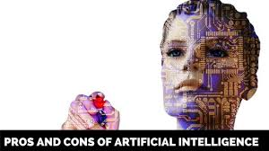 essay on positive and negative effects of artificial intelligence essay on pros and cons of artificial intelligence