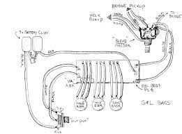 Draw wiring diagram