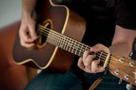 View Acoustic Guitar Best  Images