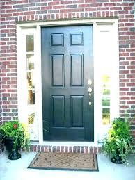 replacement entry door installing a front door elegant replacement entry doors with sidelights and door with replacement entry door