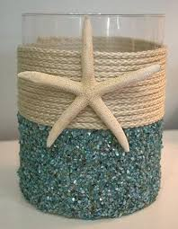 Small Picture Best 20 Beach themed bathrooms ideas on Pinterest Beach themed