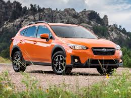2018 subaru extended warranty. wonderful extended inside and out 2018 subaru crosstrek photo gallery with subaru extended warranty e