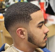159 best hairstyles images on Pinterest   Black men haircuts  Fade furthermore 2015 Men's Fade Haircuts   haircut styles for black men fade moreover  in addition Men Haircut Short Sides or sky salon and bald fade and loose messy together with  moreover 15 Types of Fade Haircuts for Black Men   Black Men Hairstyles together with  together with 38 best little boy haircuts images on Pinterest   Black men furthermore  together with  as well . on barber shop haircuts for black men