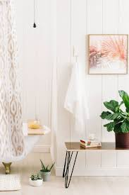 Champagne Bathroom Suite 17 Best Ideas About Peach Bathroom On Pinterest Diy Yellow