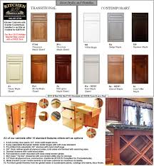 bathroom vanities phoenix az. Onyx Slab Discount Kitchen Bath Cabinets Phoenix Cheap Drawers Wooden Stained Varnished Lacquered Small Space Useful Storage Bathroom Vanities Az B