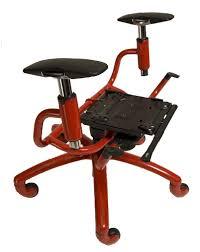 racechairscom office chair. Standard Office Chair Base ONLY Racechairscom