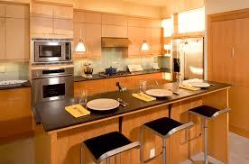 Kitchen Island Ideas Fabulous Kitchen Island Designs