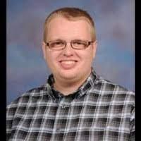 Raymond Daugherty - Lincoln, Nebraska, United States | Professional Profile  | LinkedIn