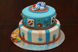 Attractive Baby Shower Cakes Designs Wedding Academy Creative