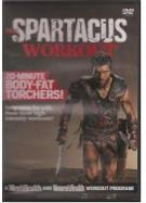 the spartacus workout men s health 20 minute body fat torchers