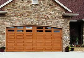 16x8 garage doorGarage Doors