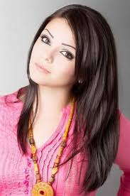 Long Layered Hairstyles For Thin Hair 2012 Archives Best Haircut