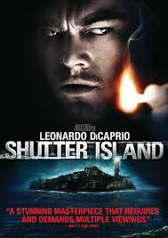 shutter island film literary elements gradesaver shutter island film literary elements