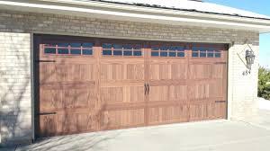 garage door install garage door repair mi and unique large size of garage of using familiar