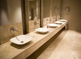 top 86 fab nearest public bathroom womenu0027s restrooms sink find public bathroom sink15 sink