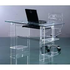 Image Clear Acrylic Clear Acrylic Desk Clear Acrylic Computer Desk Remote In Desks Decor Unum Clear Acrylic Hanging Lounge Chair Blankominfo Clear Acrylic Desk Clear Acrylic Computer Desk Remote In Desks