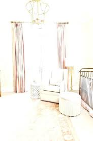 pink rug ikea light pink rug pink rugs for bedroom inside a perfectly elegant pink and gold nursery light pink star rug ikea