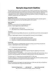rogerian argument essay examples co rogerian argument essay examples