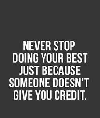40 Best You Can Do It Quotes With Pictures Delectable Do Your Best Quotes