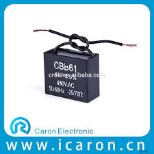 cbb60 a ceiling fan wiring diagram capacitor cbb61 cbb60 a cbb60 a ceiling fan wiring diagram capacitor cbb61 cbb60 a ceiling fan wiring diagram capacitor cbb61 suppliers and manufacturers at alibaba com