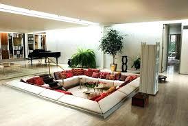 interior furniture layout narrow living. Small Living Room Furniture Layout Arrange In Large Size Of Narrow Interior