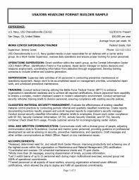 Goldman Sachs Resume Beautiful 40 Standard Free Download Resume