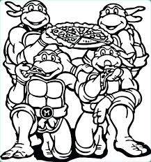 ninja turtle coloring pages. Contemporary Pages Ninja Turtle Coloring Book Plus Free Pages Teenage Mutant Turtles A  For Ninja Turtle Coloring Pages