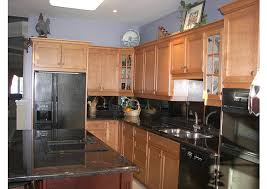 kitchen cabinets reface or replace article