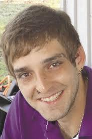 Dustin McCoy | | iberianet.com
