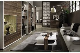 Living Room Furniture Contemporary Design Brilliant Design Ideas