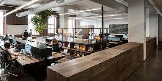 office space software. Office Space Software D