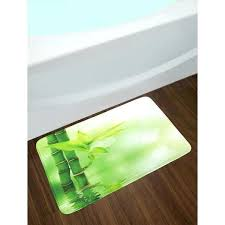 green bathroom rugs charming green bath rug olive green bathroom rug set green bathroom rugs at green bathroom rugs