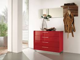 hall cabinets furniture. Small Hallway Chairs Zamp Co Image On Amazing Hall Cabinets Furniture A