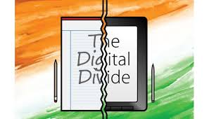 digital divide essay crossing the digital divide race writing and technology in the clas