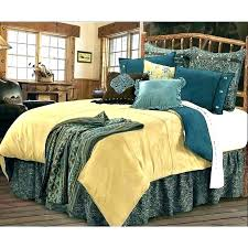 luxury rustic lodge bedding bedspreads and comforter design style gorgeous beautiful modern