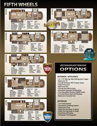 Grand Design 368rd 2016 Grand Design Solitude Brochure Download Rv Brochures